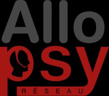 Allo Psy Logo
